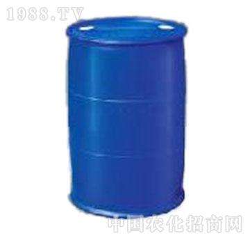 兰博尔-草甘磷原药