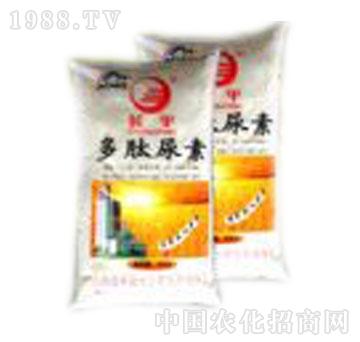晋丰煤-多肽尿素