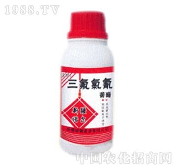 克灵丰-三氟氯氰菊酯