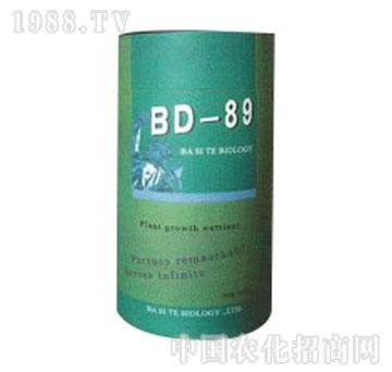 澳博-BD-89