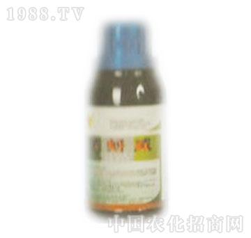 军星-抗蚜威微乳剂