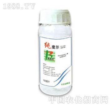 丰倍尔-异丙甲草胺