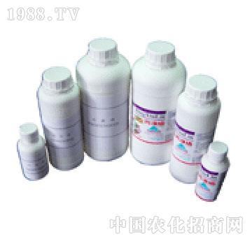 圣城-丙溴磷