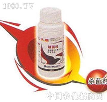 大鹏-12%腈菌唑EC