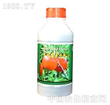 科生-多抗霉素(果树专用)
