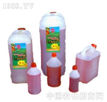 润禾-10%草甘膦水剂精品系列