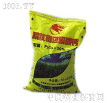 农资-富过磷酸钙(富钙)