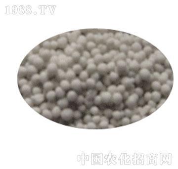 刘化-氮肥