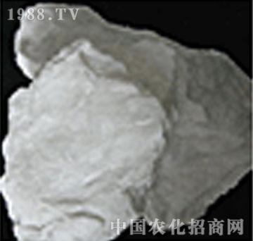 金地-三料过磷酸钙