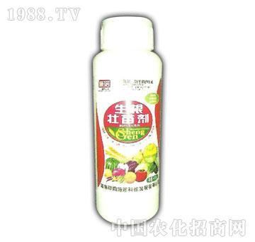 施诺-生根壮苗剂(瓶装)