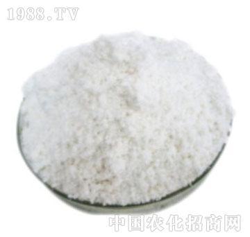 激素-氯嘧磺隆