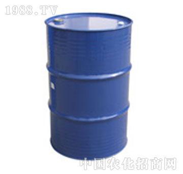 华夏-20%双甲脒乳油