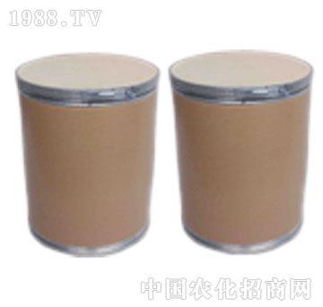 辉丰-97%溴苯腈原药