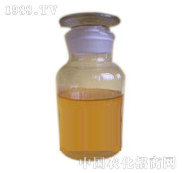 辉丰-95%烟嘧磺隆原药