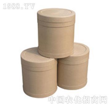 辉丰-96%唑螨酯原药