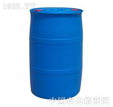 辉丰-95%辛酰碘苯腈原药