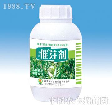 澎林-催芽剂