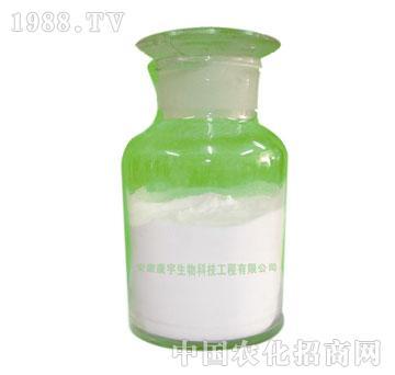 康宇-氟啶脲杀白蚁饵粉剂