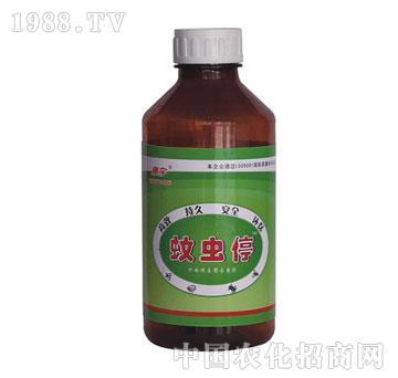 康宇-杀虫乳油(高效氯氰菊酯)