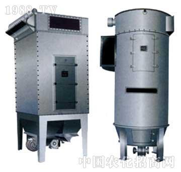范进-MC120型脉冲