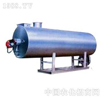 范进-RYL5系列燃油