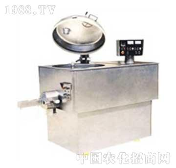 范进-GHL-50系列