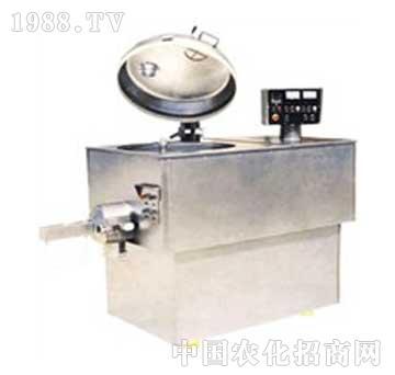 范进-GHL-600系