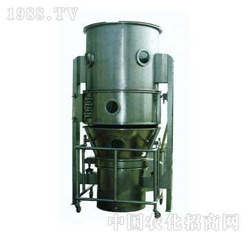 范进-FL-5系列沸腾