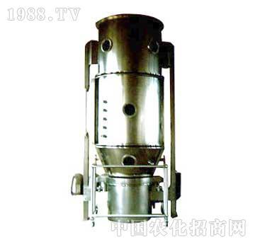 范进-PGL-50型喷