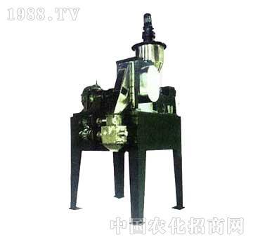 范进-GKL-240-