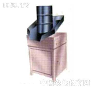 范进-ZL250-B型