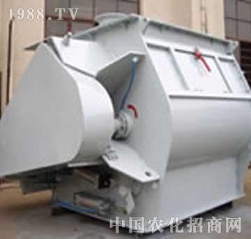 范进-WZ-2无重力粒