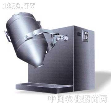 范进-SYH-100系