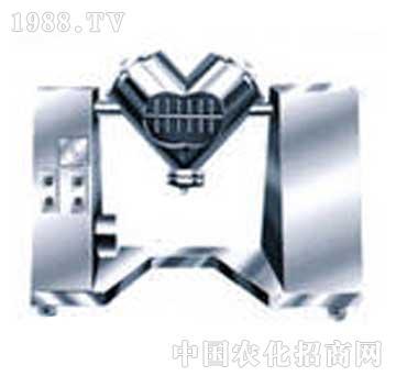 范进-VI-1000系