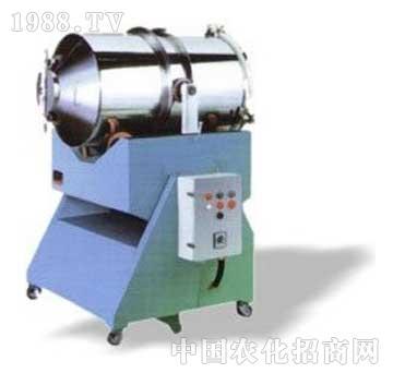 范进-EYH-600型