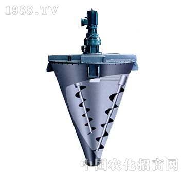 范进-DSH10系列双
