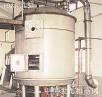 范进-PLG1500-