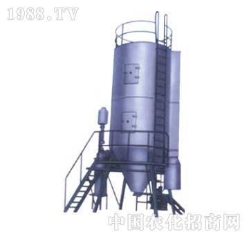 范进-QPG-50气流