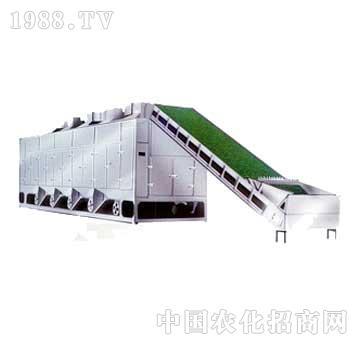 范进-GWC-35系列