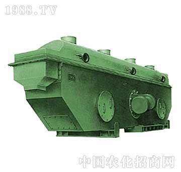 范进-GZQ6-60系