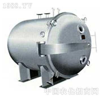 范进-YZG-1400