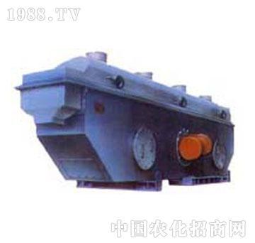 范进-ZLG3-0.3