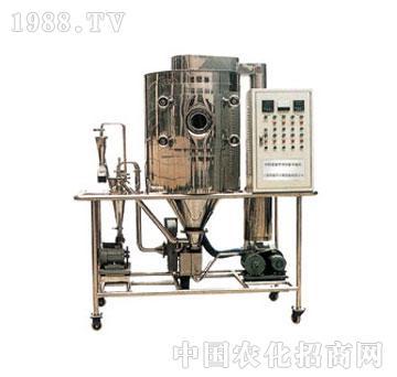 范进-ZLG-25中药