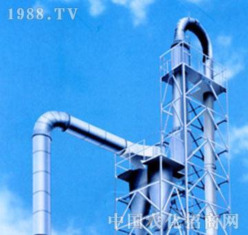 范进-FG0.25系列