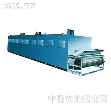 范进-DW-2-10系