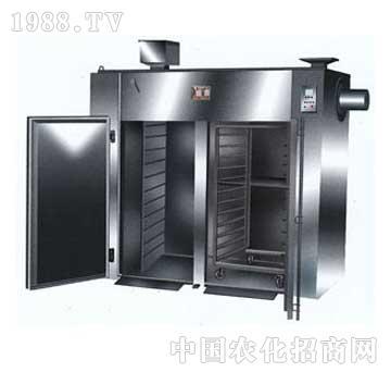 范进-RXH-27-B热风循环烘箱