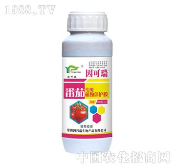 因科瑞-番茄专用保护膜