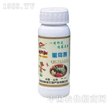 因科瑞-驱鸟剂乳油