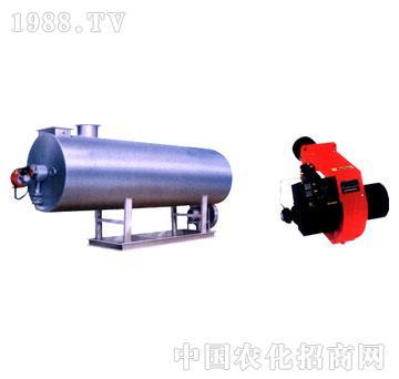 先导-RLY60燃油热