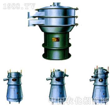 先导-ZS-650振荡